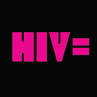 HIV Equal Campaign Event