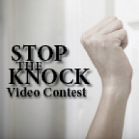 Stop the Knock Video Contest