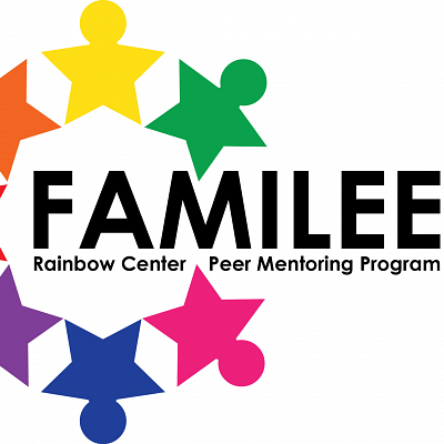 F.A.M.I.L.E.E. Mentoring Program Information Session