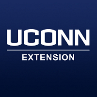 People Empowering People Program: UConn PEP