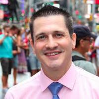 PrEParing For P.L.E.A.S.U.R.E.: Talk with Damon L. Jacobs