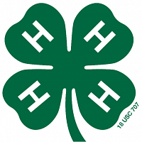 Litchfield County 4-H Fair