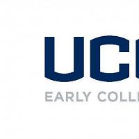 UConn ECE American Studies Institute