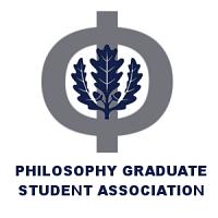 PGSA Interdisciplinary Public Lecture - David Chalmers