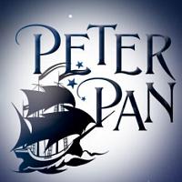 CRT Presents PETER PAN