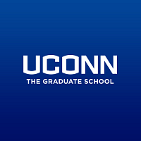 UConn 3MT Live Competition