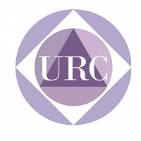 URC Weekly Meeting