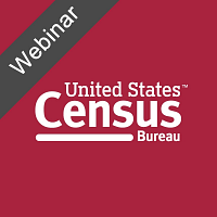 Income and Poverty Related Statistics Webinar