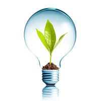 Accelerate UConn - Entrepreneurial Funding Workshop