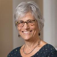 Scholarly Seminar w/ Prof. Linda Gordon