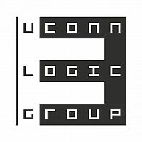 Logic Group Colloquium: Peter Kelcha (UConn linguistics)