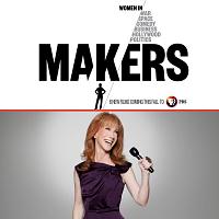 Women in Comedy - Makers Film Series - Episode 1