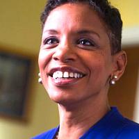Women in Politics - Makers Film Series - Episode 6