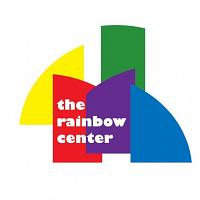 Rainbow Center Involvement Fair