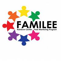 Rainbow Center FAMILEE Mentor Program Info Session