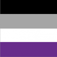 POSTPONED: Panel Discussion on Asexuality/Aromantic Identity