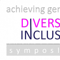Engineering Symposium Achieving Gender Diversity & Inclusion