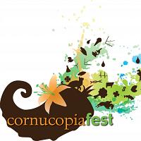 Cornucopia Fest 2015
