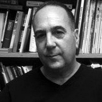 Bruce Cohen: Poetry Reading