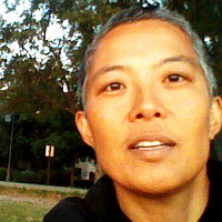 Queer/Asian Filipinos in Oregon: A Trans*Colonial Approach