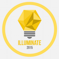 Harvard Illuminate Conference