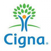 Executive Speaker Series: CIGNA