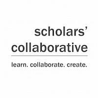 Beginners' Python Study Group