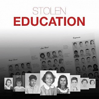 Stolen Education: Film Screening and Panel Discussion