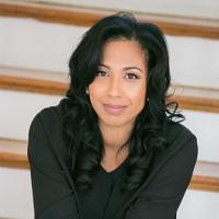 UCONN READS / Requiem on Race: Black Politics & the GOP