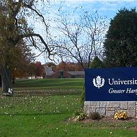 Black Student Association- Hartford Campus