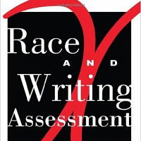 Mya Poe on Writing Assessment
