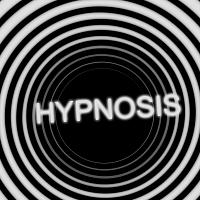 Hypnotist Night
