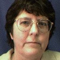 P-A Workshop: Carol Fowler