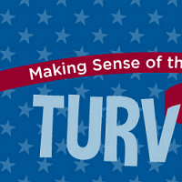 Making Sense of the Topsy Turvy 2016 Presidential Race
