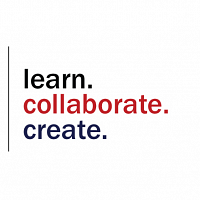 Digital Scholarship Design Studio Candidate Presentation