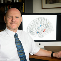 CICATS Seminar Series - The Science of Mind: Brain Research