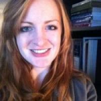 Ph.D. defense for Jessica LaCroix