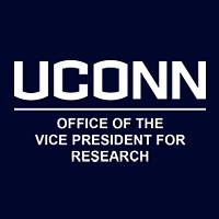 IACUC Protocol Submission Deadline