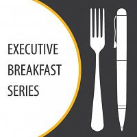 Executive Breakfast Series