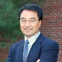 InCHIP Lecture: Ki Chon