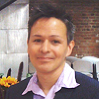 MADE IN CHINA? Trinidad & Hemispheric Asian American Studies