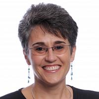 Feb. 11: Rebeca Rosengaus (Northeastern)