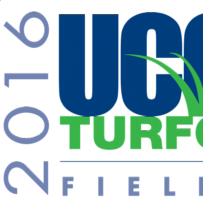 Fifth Biennial Turfgrass Field Day