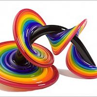 Lecture: LGBT Social Attitudes & Political Behaviors