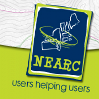 Fall NEARC Conference