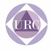 UConn Recovery Community (URC) Weekly Meeting