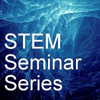STEM Seminar - Li Wang
