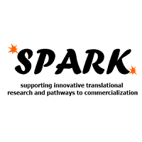 UConn SPARK Fund Proposal Deadline