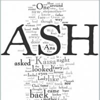 ash malinda lo