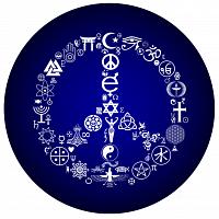 Faith & Feminism
